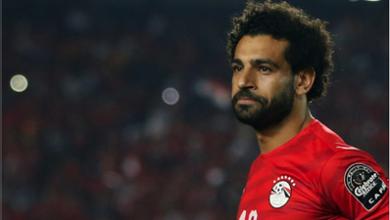 Photo of البدري إلى إنكلترا لمصالحة صلاح مع اتحاد كرة القدم المصري