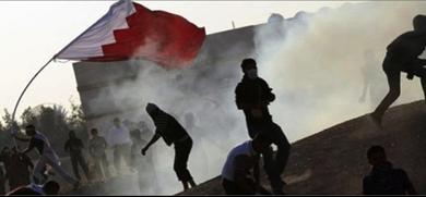 Photo of هيومن رايتس:  تدهور السجل الحقوقي في البحرين