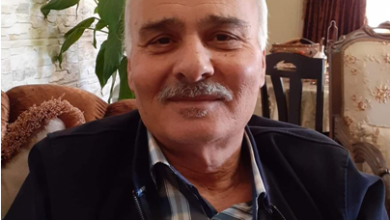 Photo of ما هكذا تورد يا سعد الإبل…!