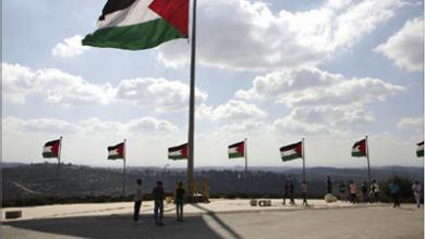 Photo of الخارجية الفلسطينية: قادة الاحتلال مسؤولون  عن جرائم مستوطنيهم أمام الجنائية الدولية