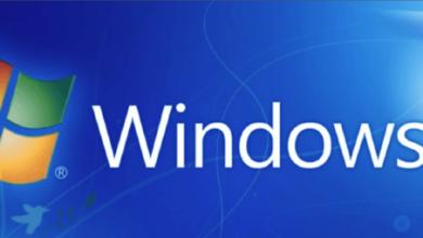 Photo of مايكروسوفت «تودّع» Windows 7