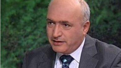 Photo of السبب الحقيقي لاغتيال سليماني والحسابات الخاطئة