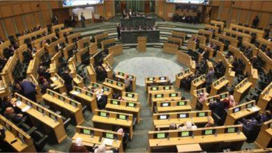 Photo of صوّت بالأغلبية على مقترح مشروع قانون بعد الحملة الوطنية الشعبية لإسقاط الاتفاقية البرلمان الأردني يحظر استيراد الغاز من «إسرائيل»