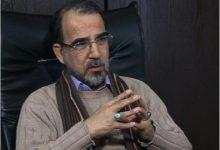 Photo of فتح آخر لإيران سلاح سريّ جديد يقلب كل الموازين…!
