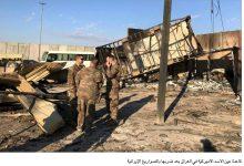 Photo of هل تغيّر الخطاب الأميركي تجاه إيران بعد استهداف قاعدة عين أسد؟