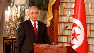 Photo of البرلمان يرفض منح الثقة لحكومة الجملي بأغلبية 134 صوتاً تونس.. ما هي السيناريوهات المطروحة مستقبلاً؟