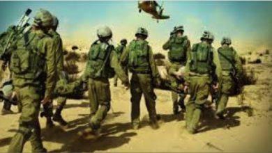 Photo of اتساع ظاهرة تهرُّب الشباب الصهاينة من التجنيد بجيش الاحتلال