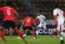 Photo of مباريات المربع الذهبي لبطولة آسيا للشباب السعودية وأستراليا تواجهان أوزبكستان وكوريا