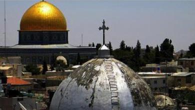 Photo of ما هي طبيعة الوصاية الأردنيّة على المقدسات الفلسطينية؟
