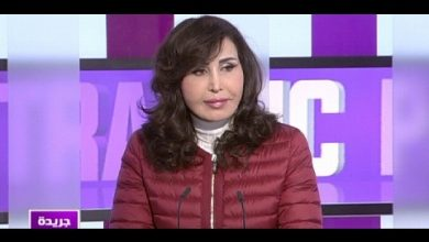 Photo of كلّ الأنظار تتجه صوب الردود على اغتيال سليماني