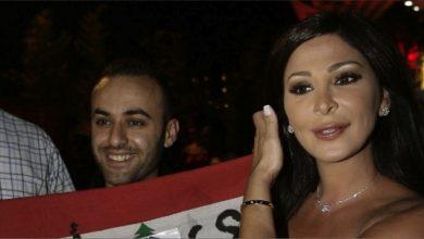 Photo of إليسا معلّقة على منع لبنان من التصويت فى الأمم المتحدة:  «بهدلتونا عالآخر»…