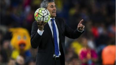 Photo of برشلونة بقيادة كيكي سيتين بعد إقالة أرنستو فالفيردي