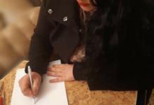 Photo of بين الشارع والمجلس الحكومة تنال الثقة…