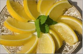Photo of أطعمة تحسّن استعادة  وظائف الأمعاء