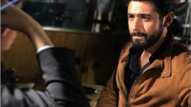 Photo of وسام فارس ينضمّ إلى فريق مسلسل «دانتيل»