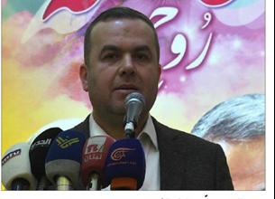 Photo of فضل الله: أموال المودعين في المصارف  حُوّلت إلى الخارج