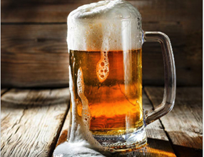 Photo of الجعة أخطر المشروبات الكحوليّة
