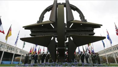 Photo of أذربيجان تستضيف لقاء القيادتيْن العسكريّتيْن لروسيا والناتو