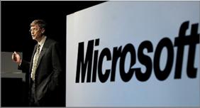 Photo of نظارات جديدة لمساعدة المكفوفين من مايكروسوفت
