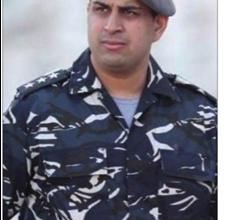 Photo of إستشهاد نقيب في قوى الأمن وجرح عسكريين بإطلاق نار في مخفر الأوزاعي وانتحار الجاني
