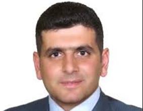 Photo of قطف ثمار مراهقة ترامب السياسية
