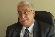 Photo of بهيج الحلبي…ابن بشامون الأبية