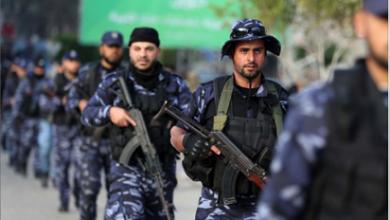 Photo of حماس تردّ على التهديد باغتيال السنوار:  قادتنا مشاريع شهادة