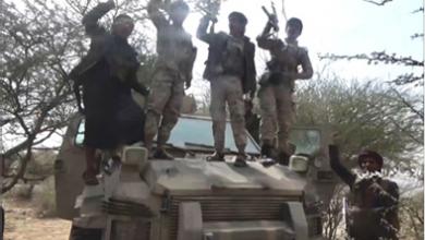Photo of اليمن: لن نتخلى عن حق الرّد والتحالف السعوديّ  سيدفع الثمن ونعده بضربات موجعة