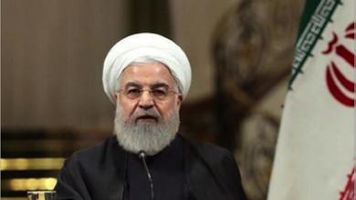 Photo of روحاني: لدينا علاقات مع الإمارات ولم تتوقف مفاوضاتنا معها