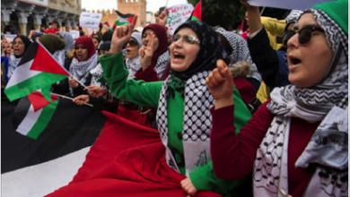 Photo of حماس تدعو عباس إلى اتخاذ مواقف تترجم رفضه لها.. ولجنة شعبية فلسطينية تدعو لتقديم دعم دولي وعربي لـ»الأونروا»