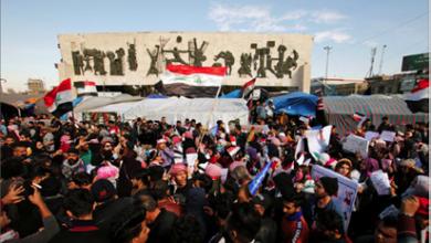 Photo of «الناتو» يكشف أن لديه خططاً كثيرة لتوسيع نطاق عمله في العراق التيار الصدريّ: علاّوي قد يلجأ إلى حكومة مصغّرة!؟
