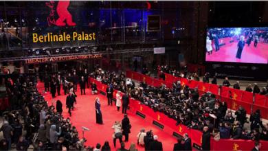 Photo of افتتاح مهرجان برلين السينمائيّ بنسخته الـ70