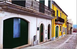 Photo of بخطة مبتكرة.. قرية إيطاليّة تجذب السكان الجدد إليها