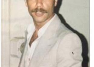Photo of الرفيق المناضل عبد حسين بصل باقٍ في وجداني وذاكرتي ما بقيت لي حياة