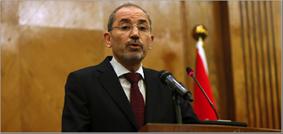 Photo of الأردن يجدّد رفض «صفقة القرن» ولا يساوم على مصالحه