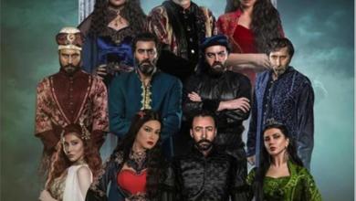 Photo of ماذا ينتظرنا في رمضان المقبل من الدراما العربيّة:  تكرار ومكانك راوح وتناول حقبات تاريخيّة!