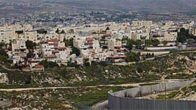 Photo of الأمن الصهيونيّ يشكل طاقمًا خاصًا استعدادًا لـ«أسوأ الخيارات» العدو يصادق على مشروع نتنياهو الاستيطانيّ