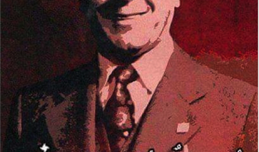 Photo of أنطون سعاده: آمنتم بي معلماً وهادياً للأمة  والناس ومخططاً وبانياً  للمجتمع الجديد… وآمنت بكم  أمة مثالية معلمة وهادية للأمم!