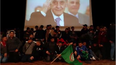 Photo of أحيت ذكرى 6 شباط والإستشهادي قصير «أمل»: سنبقى دائماً مع الحوار ومدّ اليد للآخر