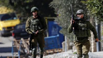 Photo of «الأونروا» تعلّق على شطب كلمة «اللاجئين»  إصابة 79 فلسطينياً بالرصاص المطاطي والغاز وارتقاء ثلاثة شهداء