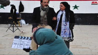 Photo of انتهاء تصوير الفيلم القصير «77 فاصلة»… يندرج ضمن المدرسة الواقعيّة الكوميديّة