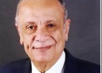 Photo of اختلاط المفاهيم