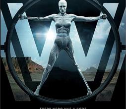 Photo of طرح الإعلان الدعائيّ للموسم الثالث من «Westworld»