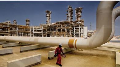 Photo of خلافاً للتقارير الشهريّة التي تنشرها حول حجم التصدير من حقل «تمار» في فلسطين المحتلة العدو الصهيونيّ: الغاز المصدّر للأردن «سرّ تجاريّ»