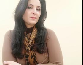 Photo of من مشروع العثمانية الجديدة إلى سياسة اللعب على الحبال…