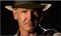 Photo of بعد 39 عاماً ستيفن سبيلبرج  يغادر سلسلة  «Indiana Jones»
