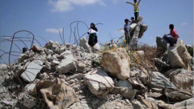 Photo of «أونروا»: نواجه أزمة ماليّة غير مسبوقة في غزّة