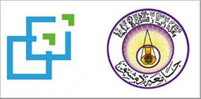 Photo of المؤتمر الأول لجامعة دمشق وهيئة التميّز بمنهجية البحث العلمي الشهر المقبل