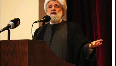 Photo of حزب الله: المؤشرات المحلية والدولية في انطلاقة الحكومة إيجابية