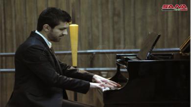 Photo of «العزف المنفرد»… ضمن رؤية أكاديميّة جديدة بالمعهد العالي للموسيقى